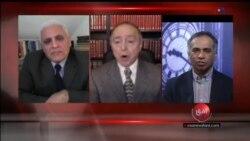 افق ۸ دسامبر : روز بین المللی مبارزه با فساد