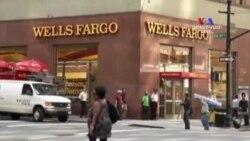 ԱՄՆ-ի երկրորդ ամենախոշոր բանկի տնօրենը հրաժարական է տվել