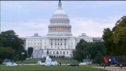 Які виклики постають перед Україною у просуванні своїх інтересів у США? Відео