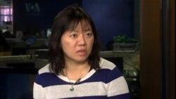 Điểm tin ngày 9/10/2020 - Mỹ đang 'theo dõi sát' vụ nhà báo độc lập Phạm Đoan Trang bị bắt