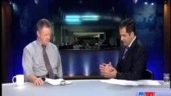 رویداد های مهم خبری امریکا در سال ٢٠١۴
