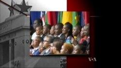 Straight Talk Africa Wed., September 10, 2014