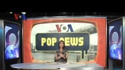 Rihanna dan Toko Furnitur Indonesia - VOA Pop News
