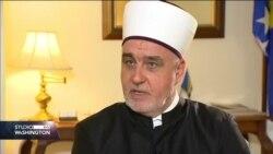 Kavazović: Utopija je vjerovati da nas vjera može zaštiti od korupcije