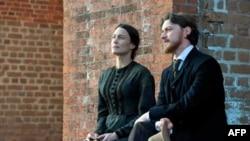 Robert Redford'un Yeni Filmi Lincoln Suikastine Işık Tutuyor