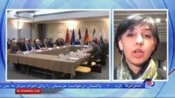 اوباما و مرکل: ایران تصمیمهای لازم برای حل موارد باقیمانده را بگیرد