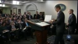 Скандальна відставка Майкла Флінна може мати серйозні наслідки для нової адміністрації. Відео
