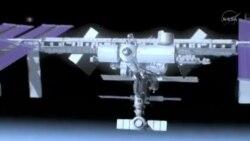 Fazoviy biznes - Space Business