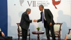 미-쿠바 국교정상화의 경제 효과