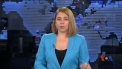 Як у Європі сприймають посилення санкцій проти Росії? Чи змінилася початкова реакція? Відео