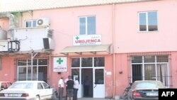 Tiranë: Gjoba ndaj 150 njësive tregtare për sigurinë ushqimore