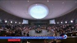 اعزام نیروی بیشتر ناتو به افغانستان و عراق برای مقابله با شبه نظامیان مورد حمایت ایران