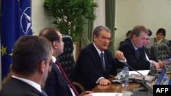 Shqipëri: Qeveria propozon amnisti fiskale, kërkon konsensusin e opozitës