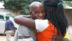 Cerca de 1500 reclusos moçambicanos ganham liberdade na véspera do Dia da Família
