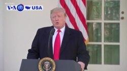 Manchetes Americanas 25 janeiro: Mike Pompeo diz que os diplomatas americanos não vão deixar a Venezuela