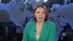 Час-Тайм. Палата представників схвалила військову допомогу Україні