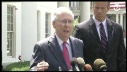 Проект бюджета движется, реформа здравоохранения – нет