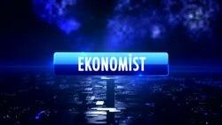 Ekonomist - 2 yanvar, 2019