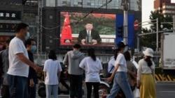 中國網絡觀察:奇異文章之奇異
