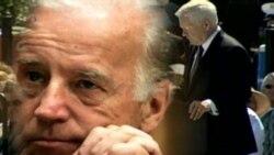 Exsecretario de Defensa le causa otro dolor de cabeza a la Casa Blanca