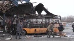 ukraine11february15