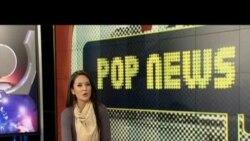 Robert Pattinson dan Taylor Swift - VOA Pop News