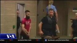 Ekspertët mbi kërcënimin e ISIS në Kosovë e rajon