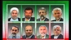 تشکر خامنه ای از رد شده ها؛ احمدی نژاد همچنان منتظر