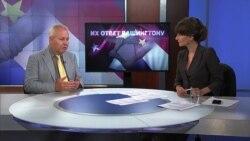 Владислав Иноземцев: Китай больше заинтересован в рынке США, чем США – в китайском