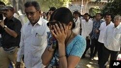 گجرات فسادات مقدمے میں 31 ہندوؤں کو عمر قید کی سزا
