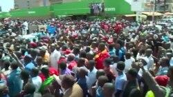 Wananchi wataka Kenyatta na Ruto kutimiza ahadi
