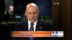 Відновити ядерну зброю Україні не під силу - експерт