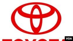 Toyota Terpaksa Hentikan Produksi di Tiongkok Selatan