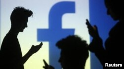 Facebook tiene 1.600 millones de usuarios, de los cuales 1.400 millones usan el servicio en dispositivos móviles.