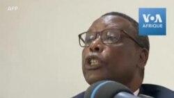 """Pierre Buyoya: """"Se présenter au Burundi pour un procès équivaut à un suicide"""""""