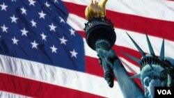 移民美国是很多中国富豪的梦想