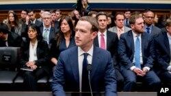 فیسبوک په نړۍ کې میلیونونه کاروونکي لري
