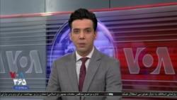 رسول نفیسی: آقای خامنهای پیشنهادها برای تغییر قانون اساسی را نخواهد پذیرفت