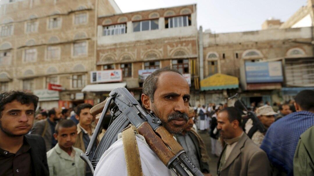 Pimpinan PBB Desak Gencatan Senjata di Yaman Selama Ramadan