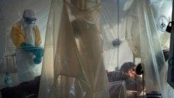 Une crèche accueille les bébés de patientes hospitalisées à Béni