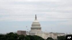 Cientos de miles de personas se reunirán en el Capitolio en Washington para un concierto el 4 de Julio, Día de la Independencia de EE.UU.