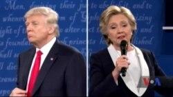 Новини передвиборчої кампанії в США. Відео