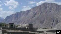 گلگت بلتستان میں آسمانی بجلی گرنے سے 30ہلاک