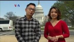 Apa Kabar Amerika: Perlukah Pemerintah Mengatur Facebook