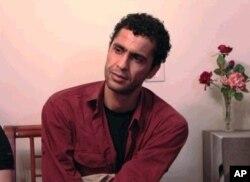 شههاب شهیخی: یهکشهممه مانگرتنی گشتی له سهرانسهری ڕۆژههڵاتی کوردستان بۆ ژاله و هاوڕێـیانی