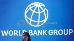 BM: El crecimiento es un reto para economías emergentes