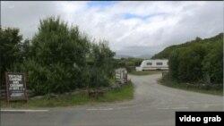 Wales. (Photo: videograb)