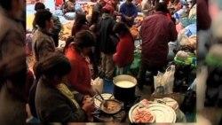 ONU: América Latina reduce niveles de hambre