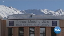 Deserting Davos: Leaders Stay Home Amid Domestic Troubles, Anti-Globalist Backlash