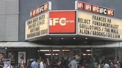 Human Rights Watch: Festival filmova iz čitavog svijeta
